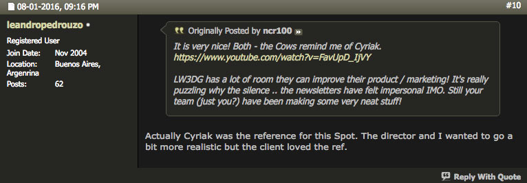 cyriak_reference.jpg