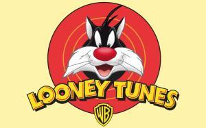 1280x800-looney_tunes_looney_cartoons_bros_warner_sylvester_tunes-10491