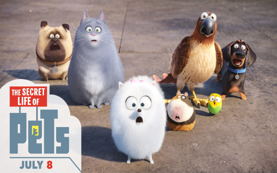 Life of Pets.png
