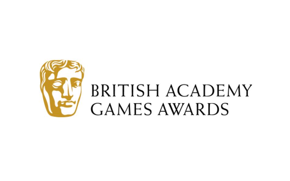 BAFTA Children Awards.png