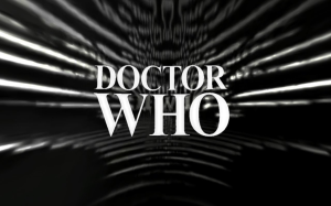 doctor-who-second-logo
