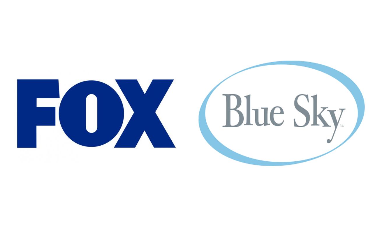 fox-blue-sky-2