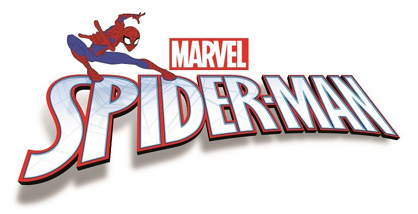 marvel's spider-man.jpg