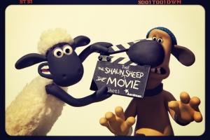 shaunthesheep_movie