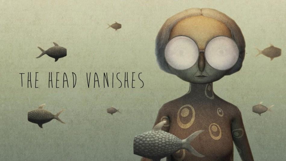 the-head-vanishes