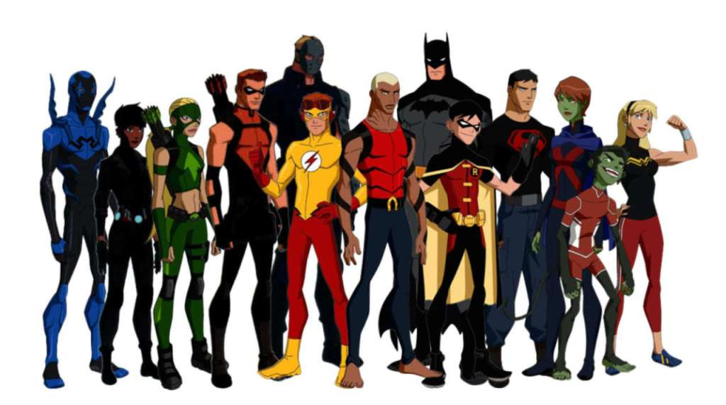 young-justice-lineup-124460-1280x0