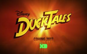 ducktales-2k17
