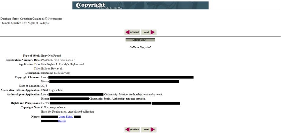 fnaf-hs-copyright-censurado