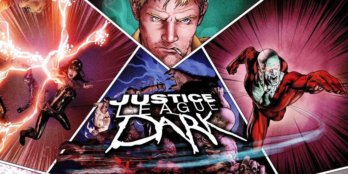 justice-league-dark-movie-starts-2016