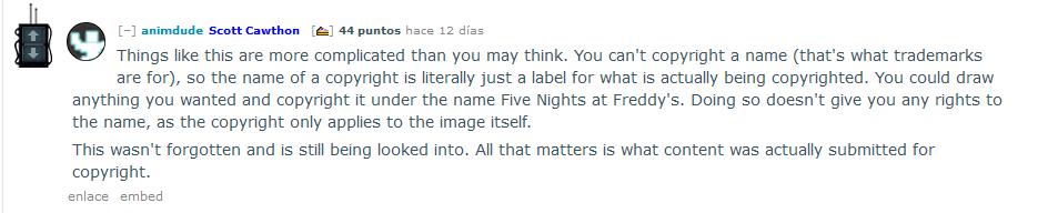 scott-respuesta-reddit