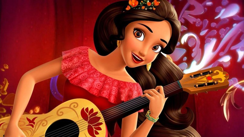1030668-disney-announces-season-2-elena-avalor