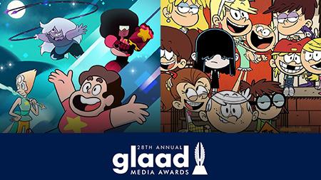 glaadawards