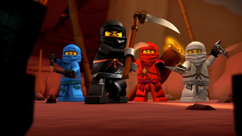 mas_ninjago___rise_of_the_snakes_s01-ingested