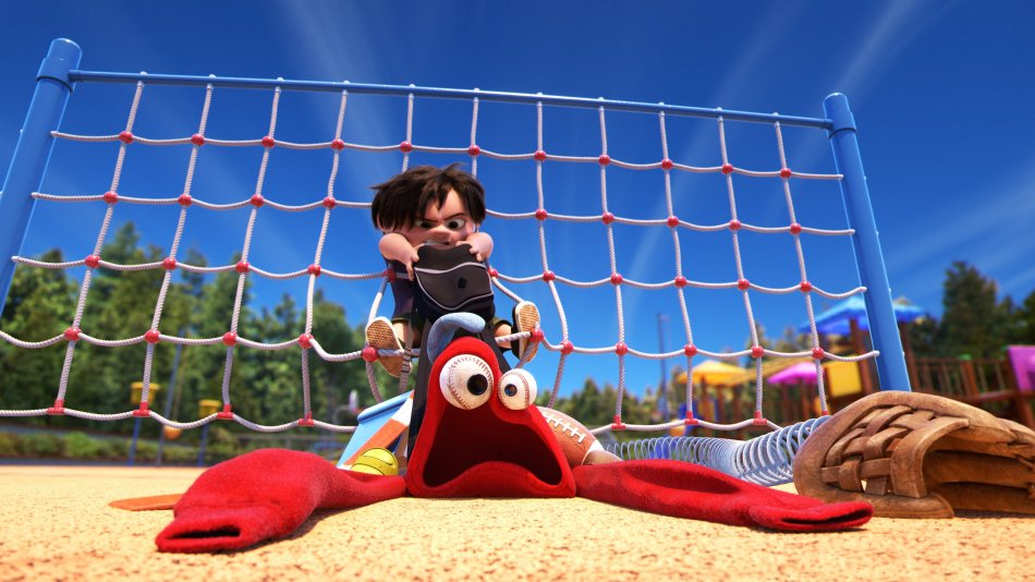 lou-pixarshort-playground-fight.jpg